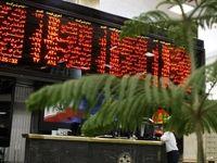 فروش ۴۱ درصد اوراق مشارکت دولتی در پنج ماهه نخست امسال