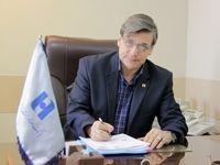 مشتریمداری مهمترین اصل در منشور اخلاقی بانک صادرات ایران است