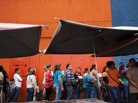 تحریم ونزوئلا موجب مرگ چند نفر شده است؟