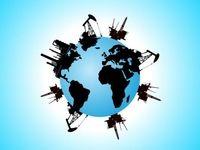 بزرگترین تهدیدهای ۲۰۲۰برای نفت و گاز کدامند؟
