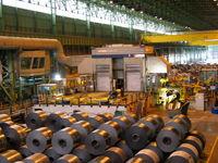 افتتاح ۵طرح صنعتی و معدنی با سرمایه گذاری ۴۰هزار میلیارد تومانی