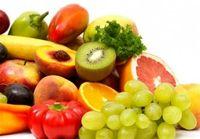 قیمت انواع میوه و ترهبار اعلام شد