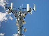 میزان تشعشع الکترومغناطیس تهران در محدوده مجاز است؟