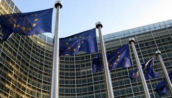 اعتبار اروپا در گرو راهاندازی سامانه مبادلات با ایران است