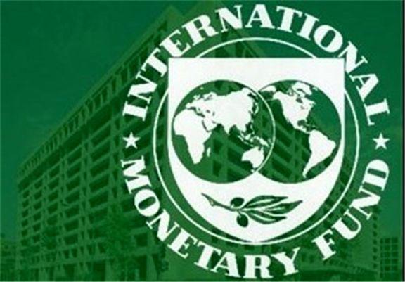 پیش بینی رشد ۳.۳درصدی اقتصاد جهان در2020/ رشد اقتصاد جهانی به کف رسید