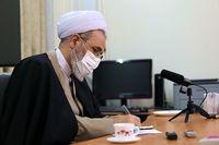 آیت الله اعرافی به نامه مدیران و اساتید نخبه کشوری و دانشگاهی پاسخ داد