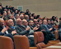 آیین معرفی و تجلیل از پژوهشگران با حمایت بانک صادرات برگزار شد