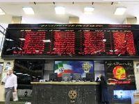 بازگشت بورس به مدار صعودی/ گزارشهای میاندورهای شرکتها، بازار سهام را نجات داد