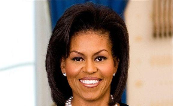 کتاب میشل اوباما واقعا رکوردشکن شد؟
