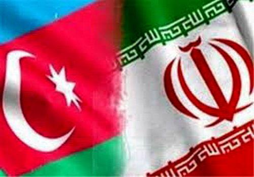 خبرهای اقتصادی سفر رییسجمهور به باکو