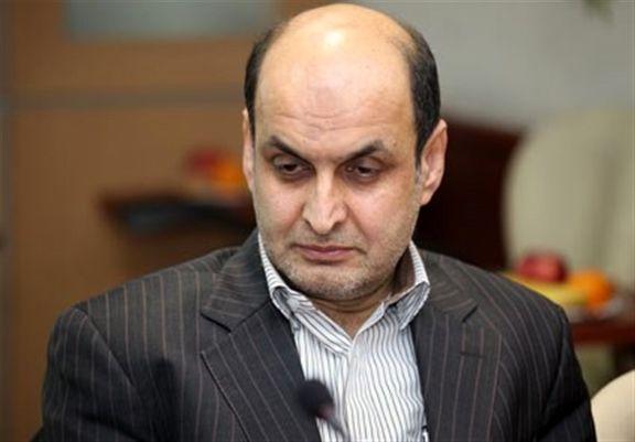 جزئیات سانحه کشتی ایرانی در دریای خزر