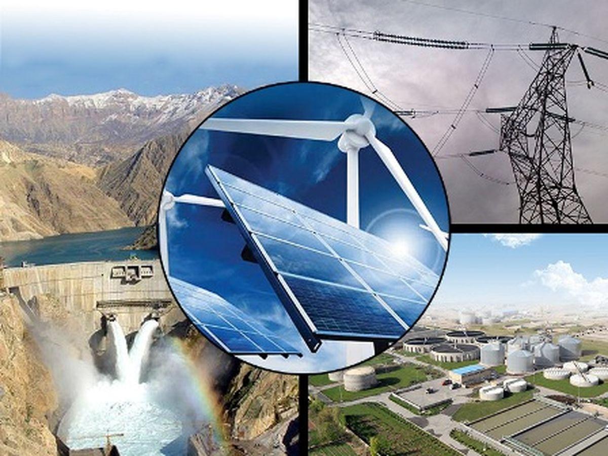 آب، برق و گاز سال۹۷ گران نمیشود