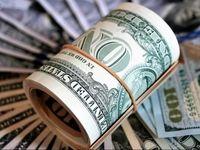 آییننامه اجرایی تداوم فعالیت حساب ذخیره ارزی ابلاغ شد