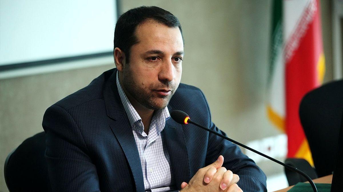 بانک صادرات ایران سپری در برابر تحریمها است