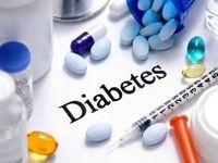 کنترل قند خون، سلامت مغزی افراد مبتلا به دیابت را افزایش میدهد
