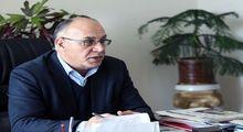 ایرج رهبر : عدم جدیت در شهرداری پلاسکو را ویران کرد