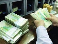افزایش ۱۶.۳درصدی تسهیلات پرداختی بانکها/ تسهیلات پرداختی در بخش صنعت و معدن معادل ۸۵.۵درصد است