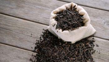 صادرات۱۳هزار تن چای ایرانی