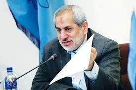 آخرین وضعیت پرونده ثامن الحجج از زبان دادستان تهران