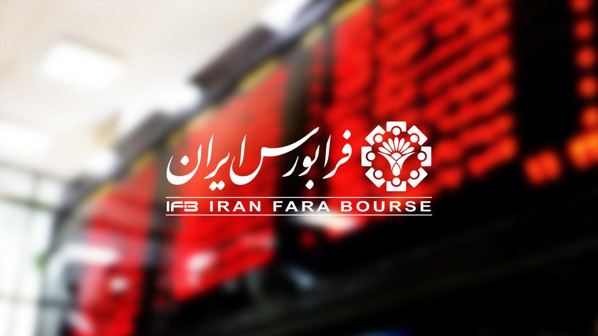 درج شرکت سرمایهگذاری مسکن جنوب در بازار دوم فرابورس ایران