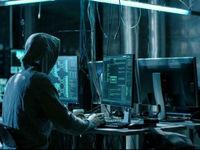 دستگیری هکر اطلاعات ۱۶هزار حساب بانکی +فیلم