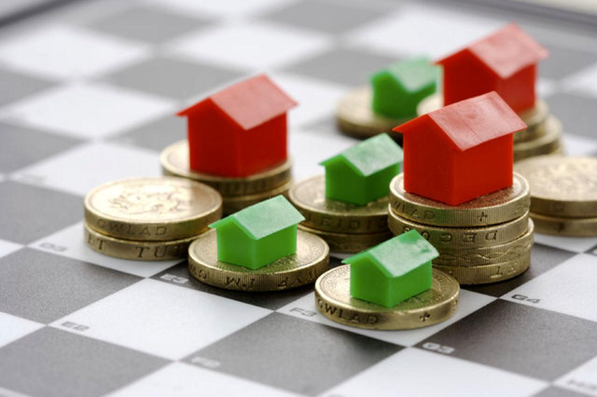 ۸۰ درصد؛ سهم هزینه مسکن در سبد خانوار