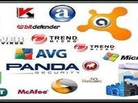 اعتماد به خریدهای اینترنتی چگونه ممکن شد؟