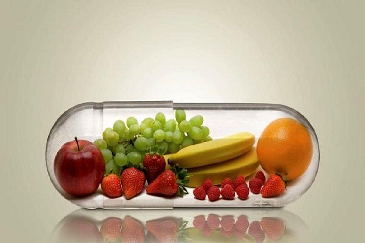 تفاوت ویتامین D2 و D3 در چیست؟