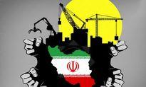 بزرگترین چالش اقتصاد ایران / رکود یا تورم،  دردسرهای تزریق دلارهای نفتی در بودجه
