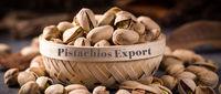دلایل کاهش صادرات پسته به آلمان