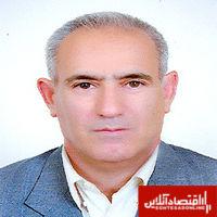 مجید احمدیان