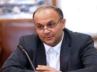 «بسته جامع ساماندهی بازار خودرو» به مجلس ارائه میشود