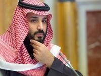 دعوت از بن سلمان برای شرکت در نشست شورای امنیت؟