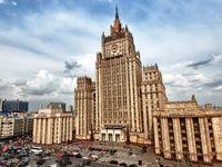 انتقاد روسیه از نادیده گرفتن برجام در گزارش سالانه کنترل تسلیحات آمریکا