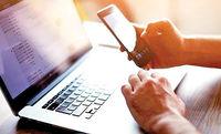 اهمیت فیلترشکن برای کسبوکارهای اینترنتی چیست؟