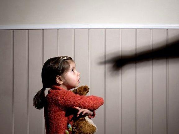 خشونت خانگی در دوران خانهنشینی کرونا؛ در این شرایط چه باید کرد؟