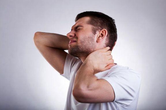 چرا باید درد گردن را جدی بگیریم؟