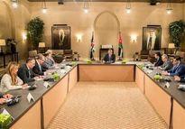 سرنوشت اردن به ناکجا آباد منتهی میشود؟
