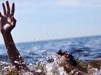 اجساد ۴جوان غرق شده کشف شد