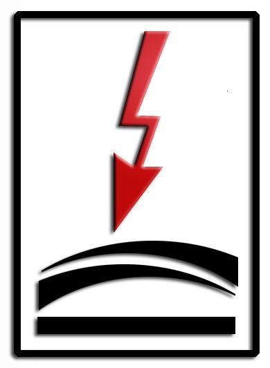 عایق های الکتریکی پارس