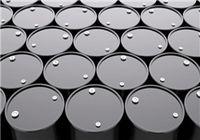 ۳۳ میلیون بشکه؛ ذخایر نفت خشکی ایران