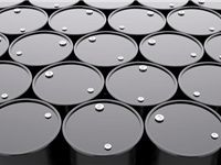 افزایش قیمت جهانی نفت پس از خروج ترامپ از برجام