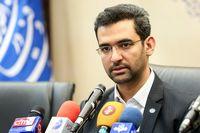 خدمات پستی خصوصیسازی میشود/ ایران رتبه دوم در میزان رشد صنعت ICT را به خود اختصاص داده است