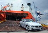 یک ماده از ضوابط واردات خودرو تغییر کرد