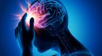 ۲۰ عامل بیماری روان در ایران
