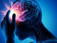علائمی که نشان میدهد اعصاب آسیب دیده است