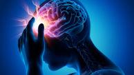 انواع تیک عصبی صورت و درمان آن
