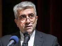 وزارت نیرو به عنوان یک بدهکار آبرومند دست فعالان بخش خصوصی را میفشارد