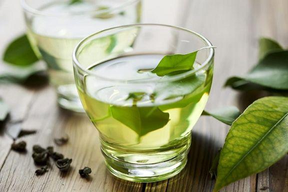 فواید چای سبز در پیشگیری از سرطان و دیابت