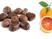 این غذاها ریفلاکس اسیدی را تشدید میکند